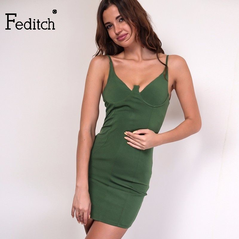 427d64d37 Fashion Fine Jewel   CLOTHING CLOTHES MIXED BULK SAVE DOLLARS ...