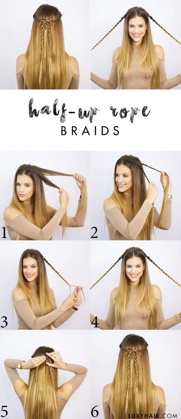 Greek Goddess Half Up Half Down Hairstyles Frisur Gesichtsform Hochsteckfrisur Frisur Hochgesteckt