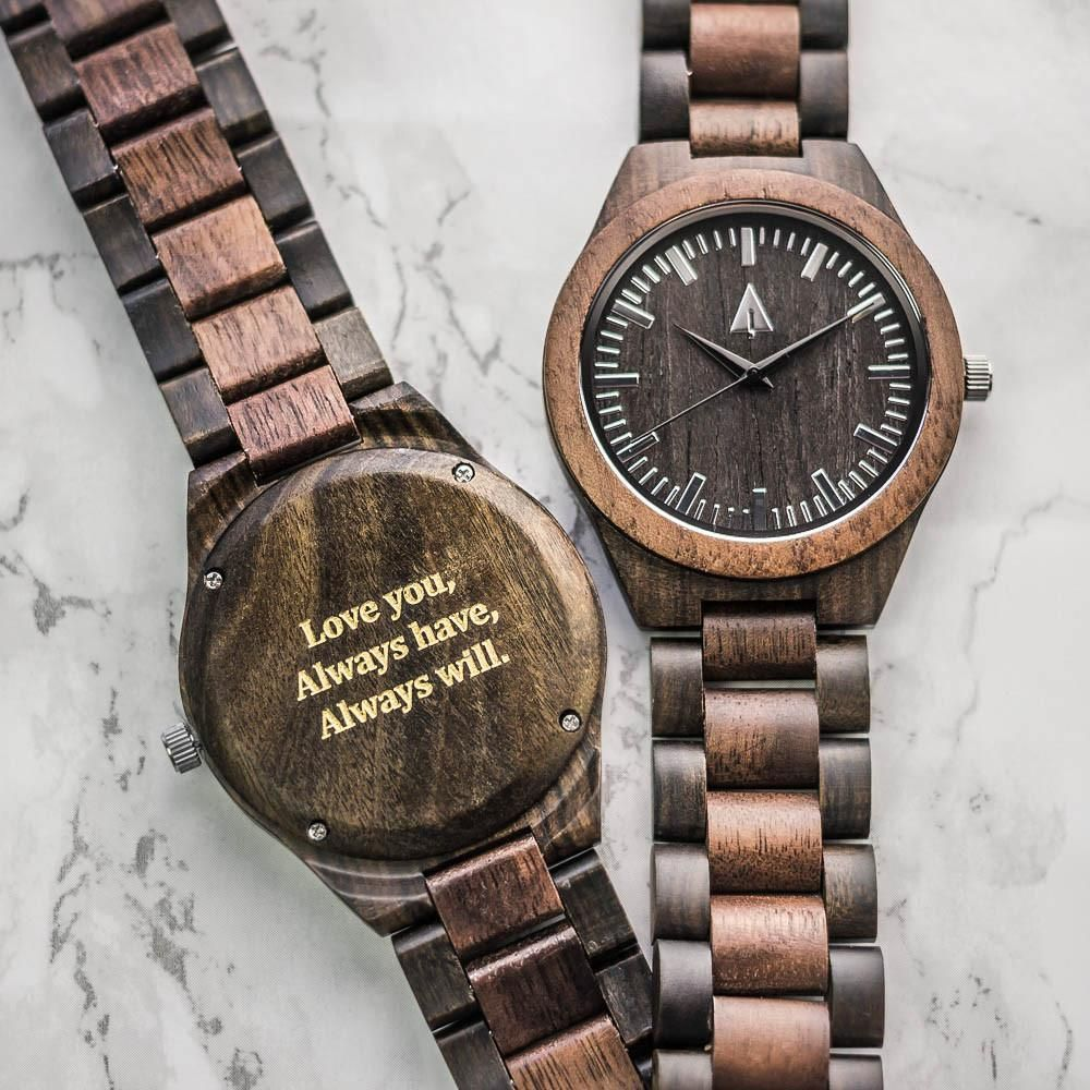 scrapbook jord wooden win watches one wood true ended maple blog watch