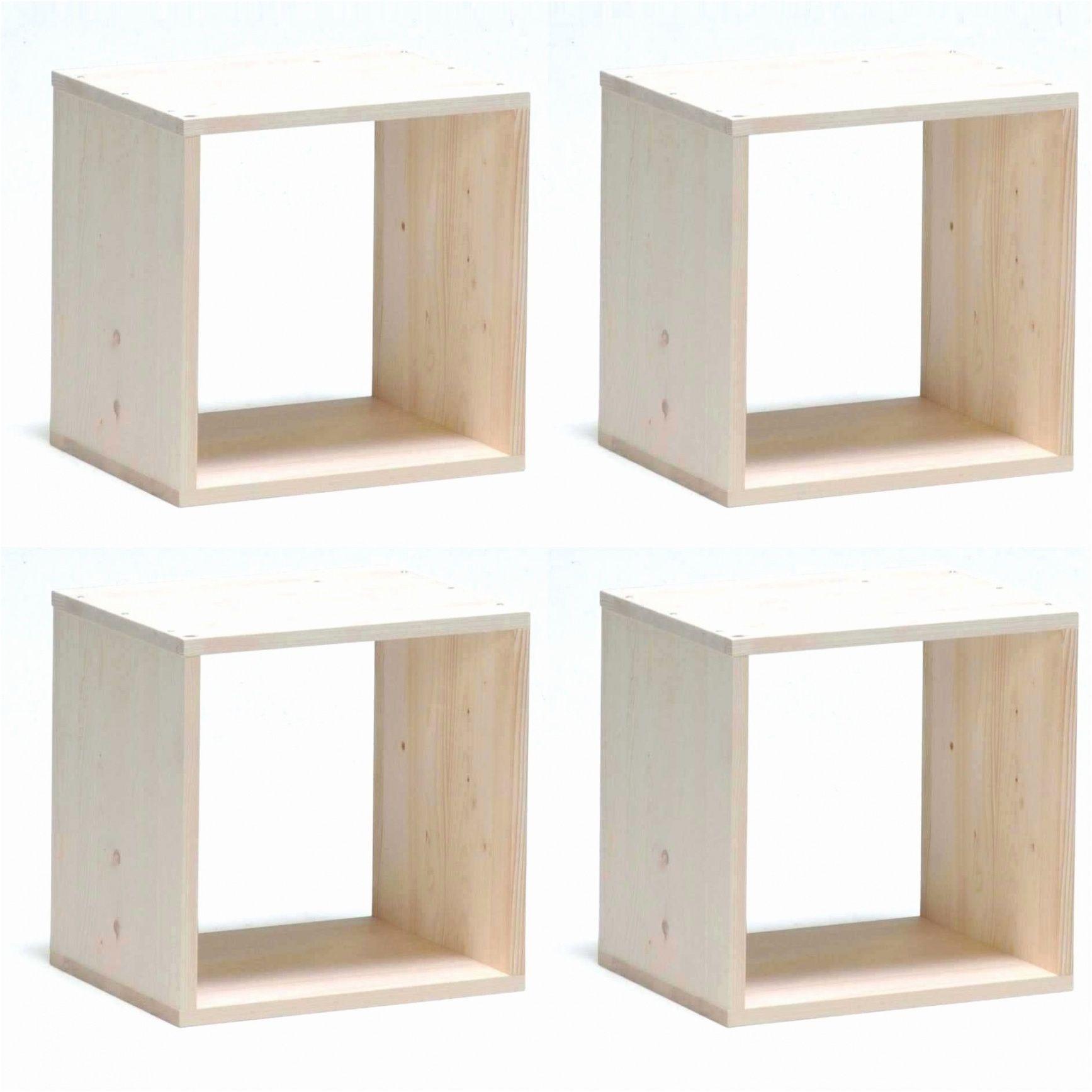 10 Remarquable Ikea Rangement Bureau Photos