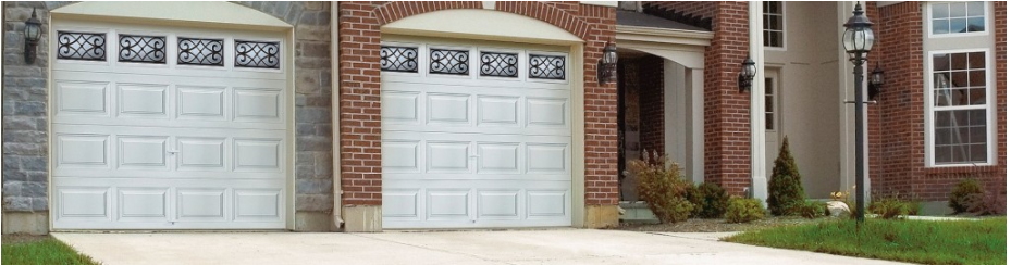 How to Make Your Garage More Energy Efficient   Garage ...