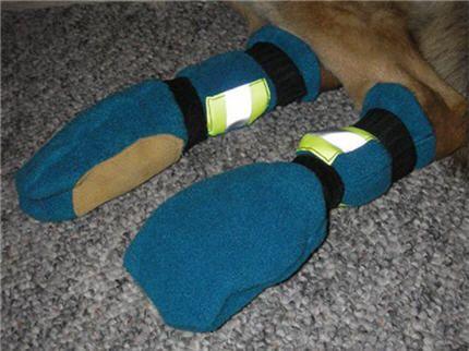 Pin On Dog Cloths