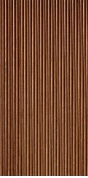 Pin Von Mahmoud Tahoun Auf Ties Pinterest Wood