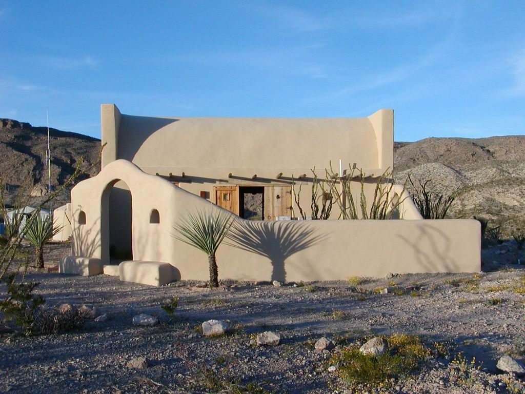 Sand colored adobe is the right colored adobe small for Adobe home builders