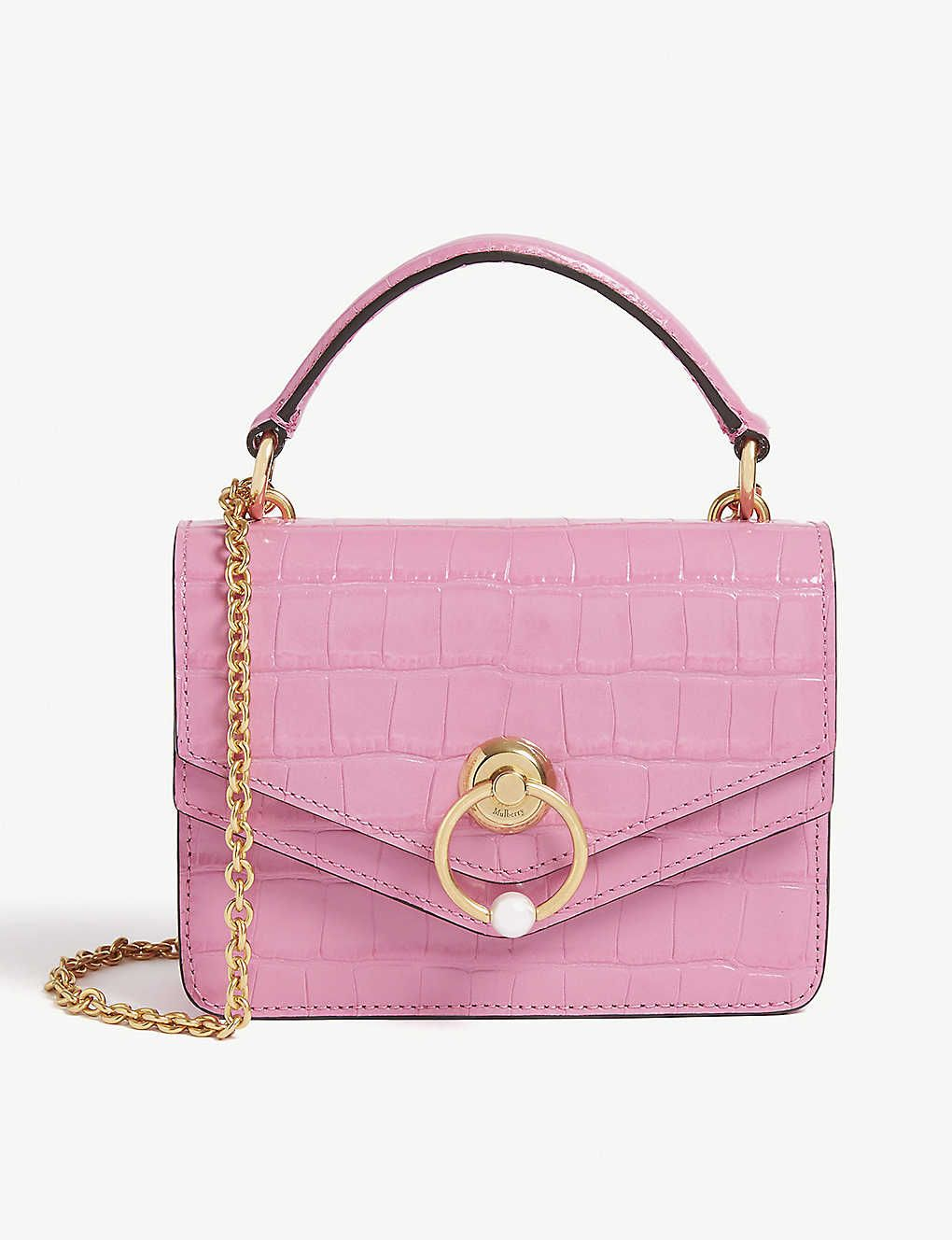 f392116f28 Harlow small satchel in 2019 | Bags | Bags, Mulberry shoulder bag ...