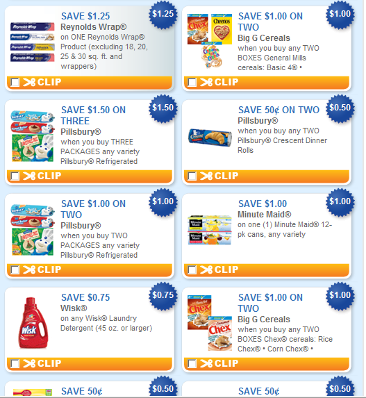 Free Printable Coupons Grocery Coupons Free Printable Grocery Coupons Grocery Coupons Free Printable Coupons