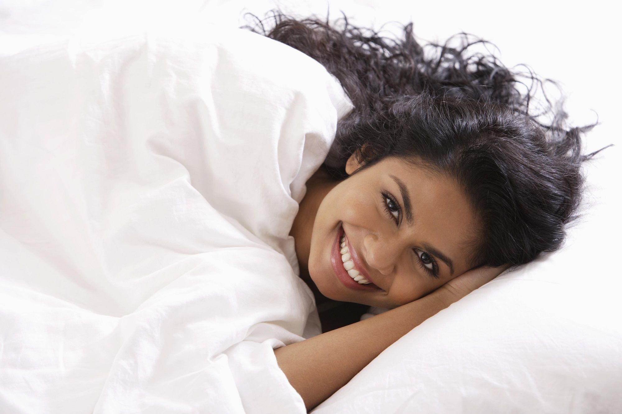 Sleep And Beauty! What You Need To Know Beauty