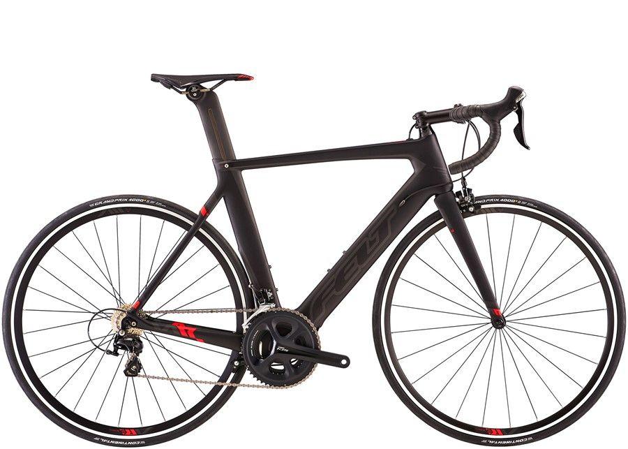 Felt Bicycles AR5 Bicicleta de carretera, Bicicletas