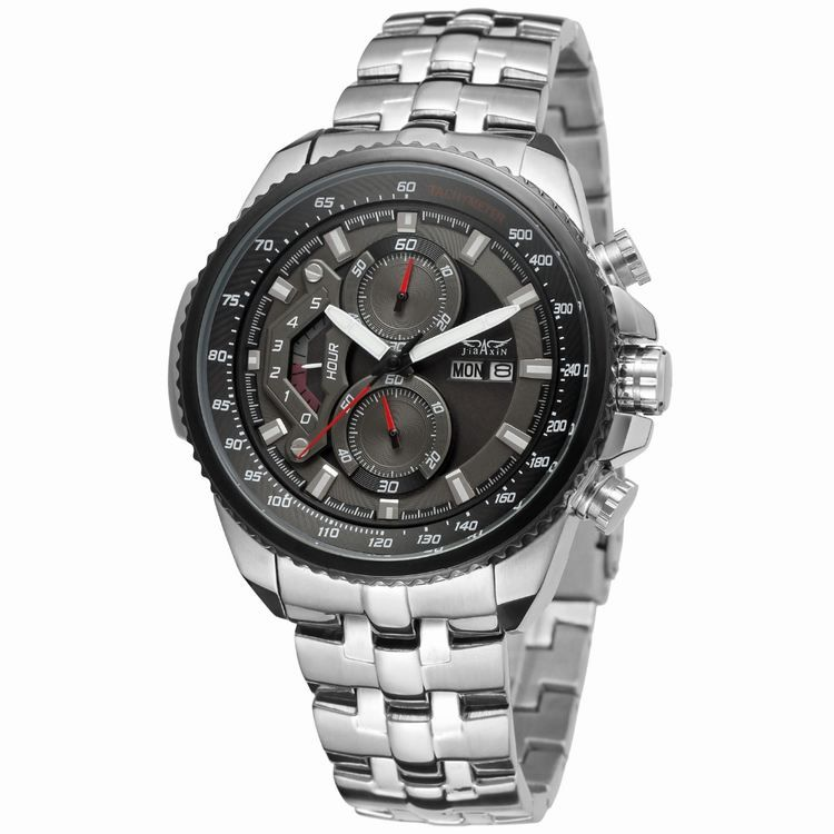 watches men luxury brand automatic3 atm waterproof luxury brand watches men luxury brand automatic3 atm waterproof luxury brand watch men movt full stianless steel