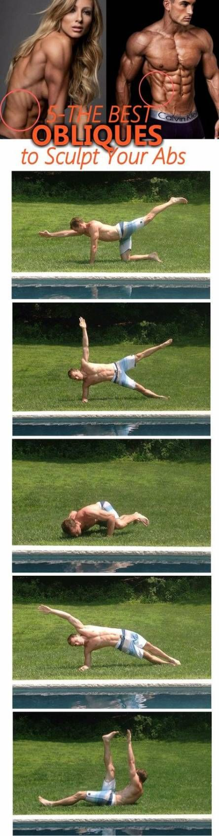 Super fitness motivation couples trains ideas #motivation #fitness