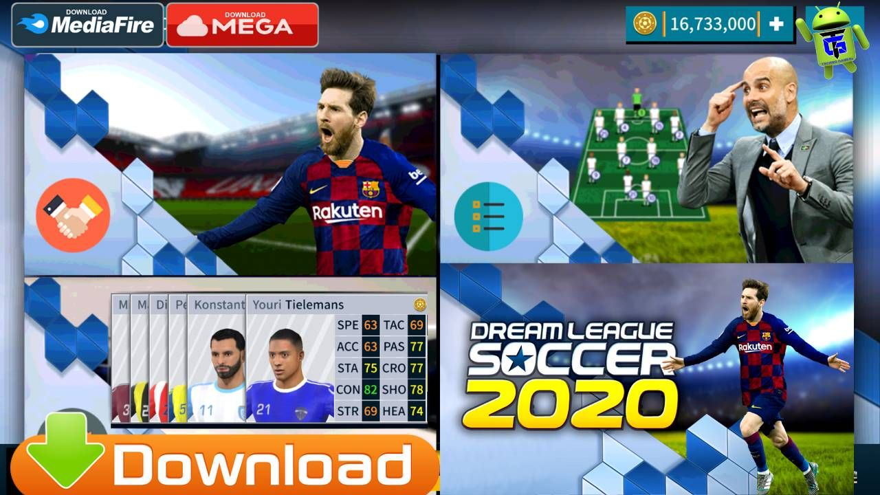 Android Apk Coins Descarga Dls 2020 Dls Dls 20 Dls 20 Apk Mod Dls 20 Hd Graphics Dls 20 Mod Apk Dls 2019 Dls 2020 Dls 2020 300 Soccer Esports League