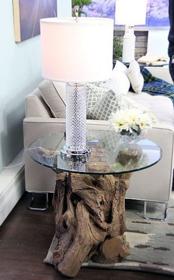 neu couchtisch treibholz massiv couchtisch sets wei mit. Black Bedroom Furniture Sets. Home Design Ideas