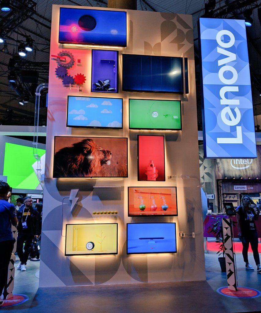 Newtechmalta (Newtechmalta) Twitter Lenovo, Ibm