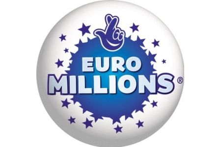 Buy EuroMillions Tickets and be part of the exciting Euro Millions Lottery and the Euro Jackpot. Don't miss the chance to play and win the EuroMillions lottery.