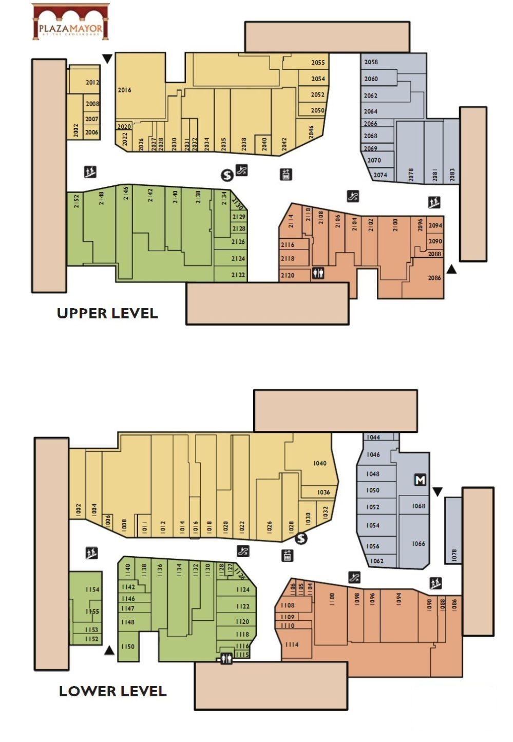 Crossgates Mall Map : crossgates, Plaza, Mayor, Crossroads, Shopping, Crossroads,, Plaza,, Malls