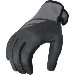Photo of Scott 250 Handschuhe Schwarz S Scott