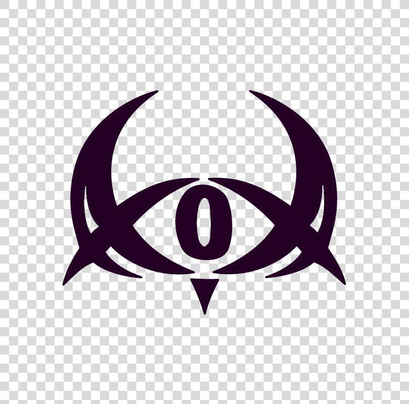 Dragon City Dragon S Eye Symbol Emblem Dragon Png Dragon City Automotive Design Brand Concept Dragon Eye Symbol Dragon Eye Dragon City