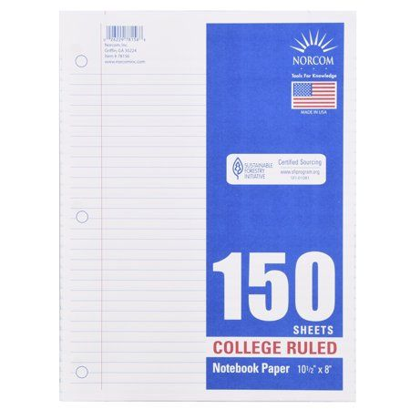 College Paper for Sale | Professional CollegeHelp Service