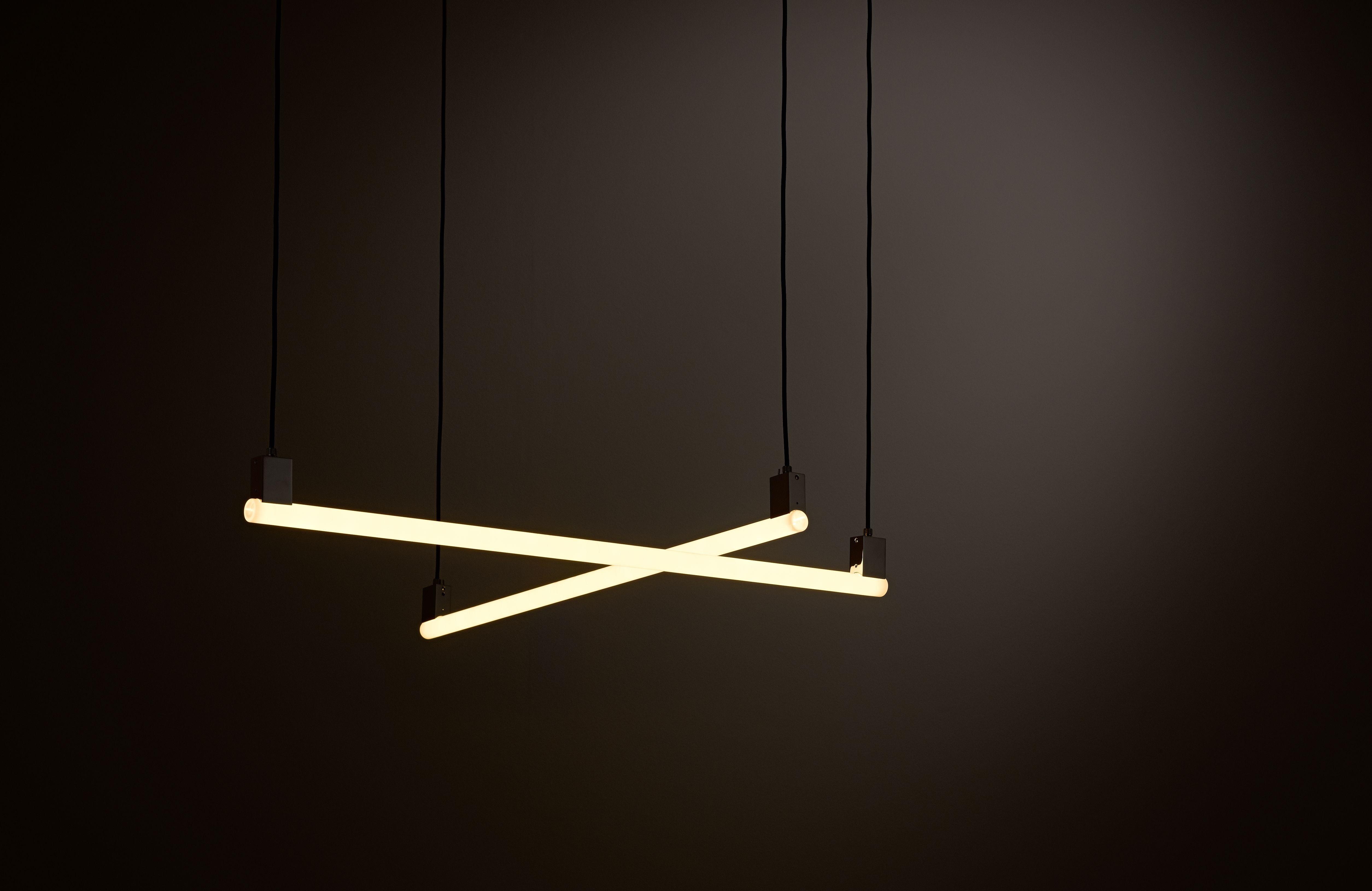 Lighting & MEA suspensions | prodotti | Pinterest | Lighting azcodes.com