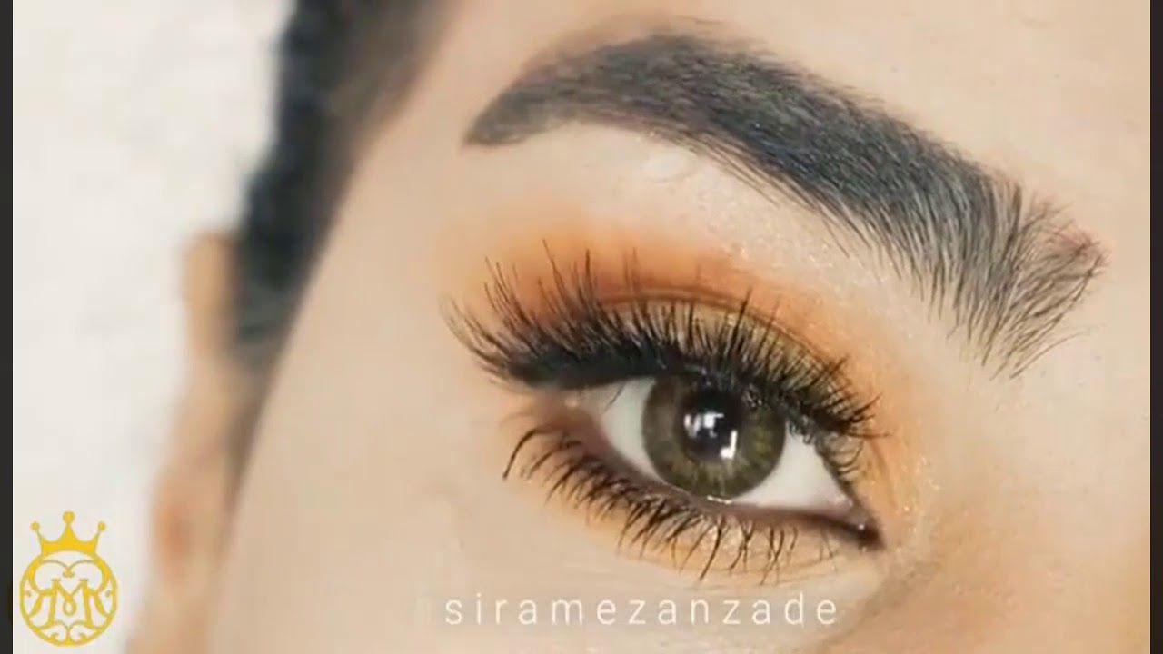 Beginner eye makeup tutorial soft everyday eye makeup tutorial beginner eye makeup tutorial soft everyday eye makeup tutorial for wom baditri Image collections