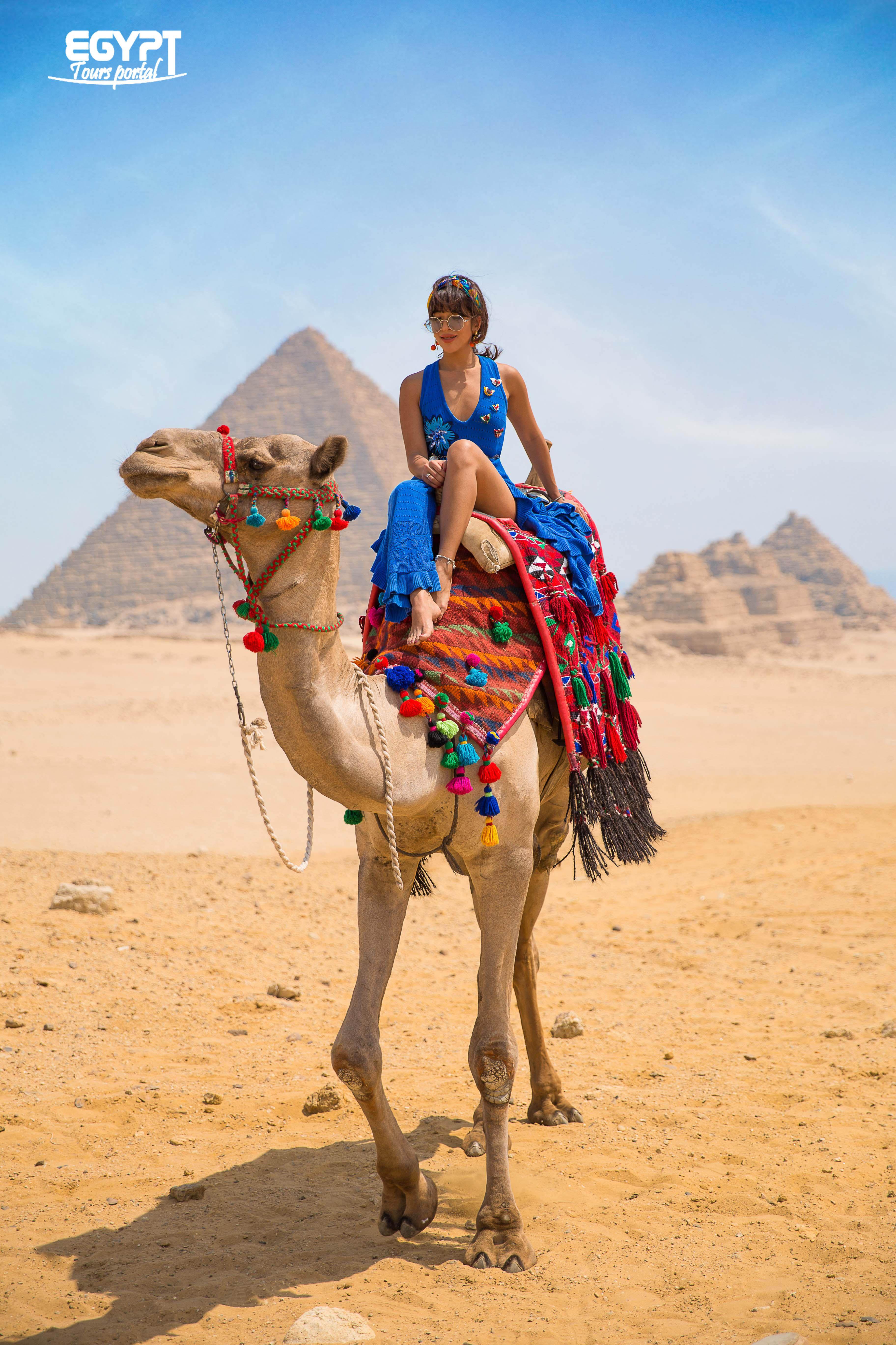 Egypt Christmas Holidays in 2020 Egypt, Egypt travel