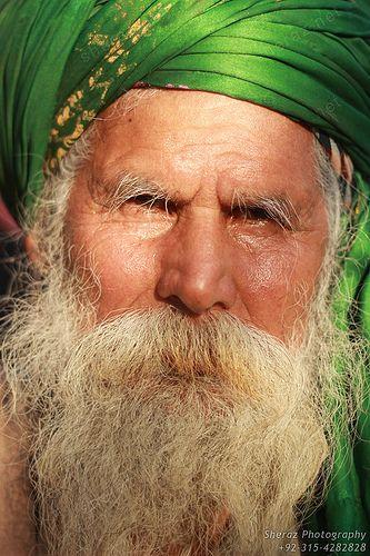 Malang Portrait Portrait Old Faces Face