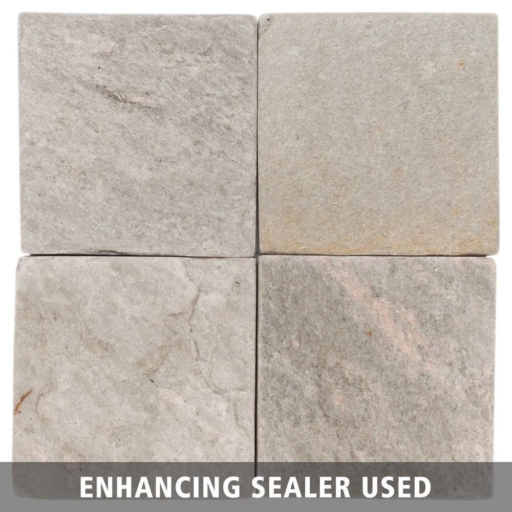 Decorative Slate Tiles Andes Natural Decorative Slate Tile  Slate Slate Stone And Natural
