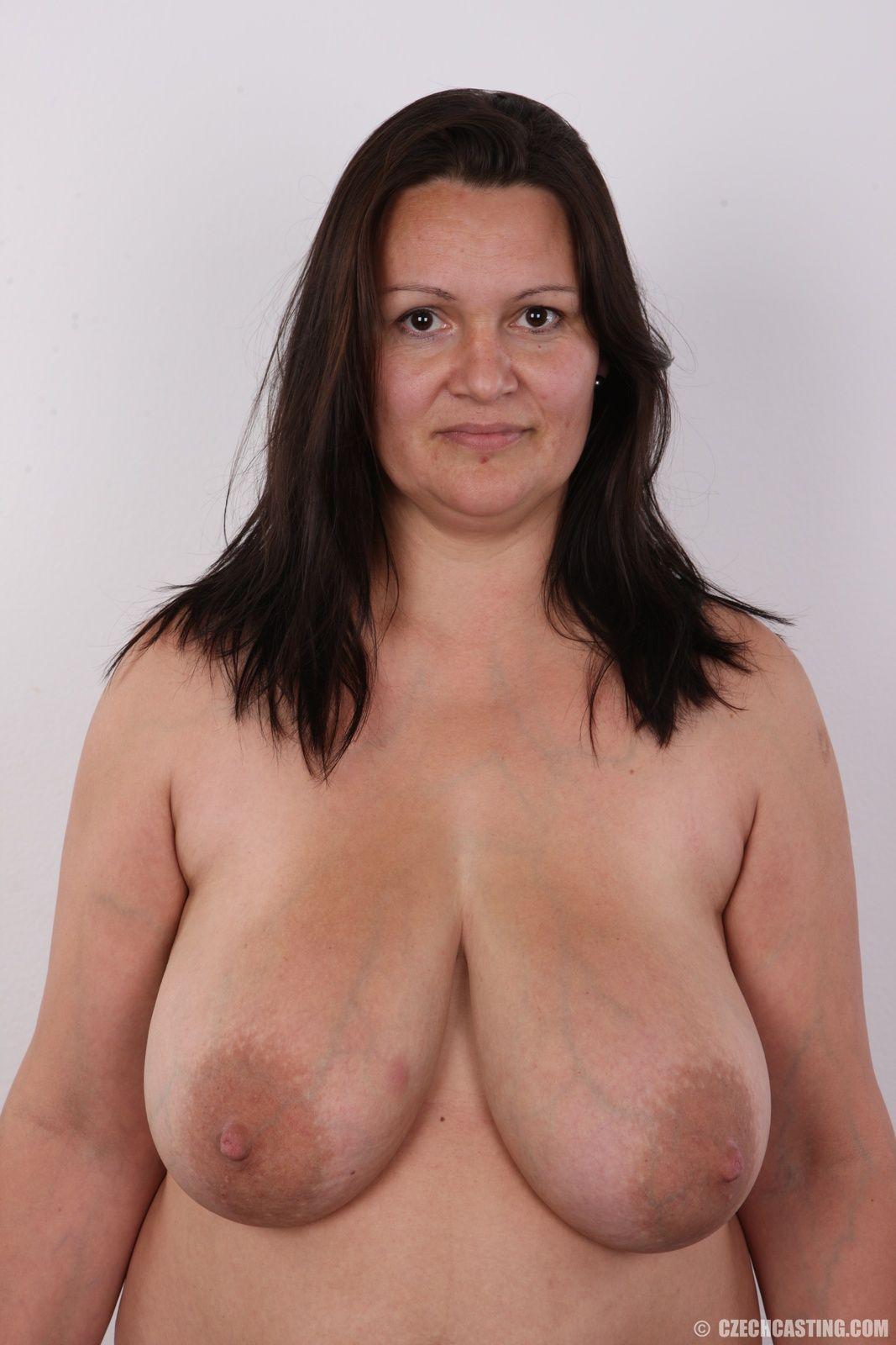 laos porn girl photo