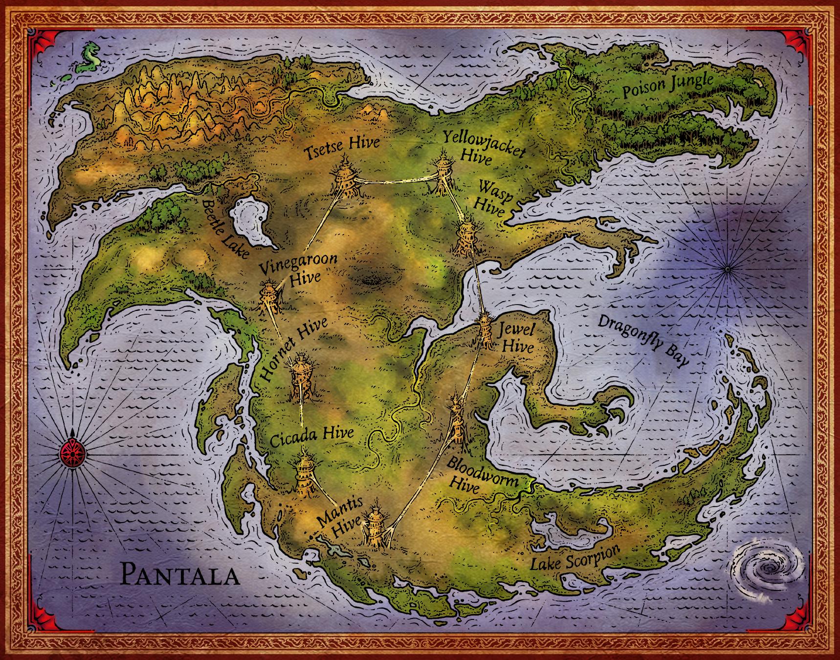 29+ Pantala ideas in 2021