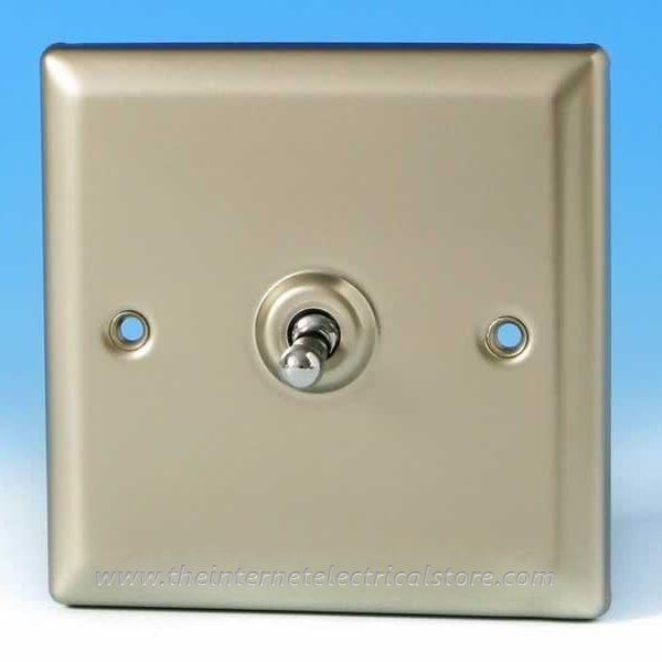 Crabtree Vintage Brown Bakelite Toggle Light Switch 1way 100 Fully Restored Ebay Light Switch Ceramic Light Toggle Light Switch