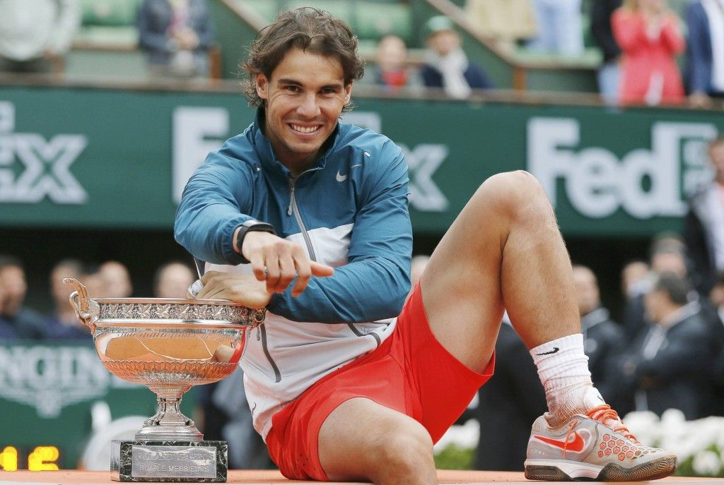 Images Of Rafael Nadal Tennis Player Hd Wallpapers Rafael Nadal Nadal Tennis Tennis Players