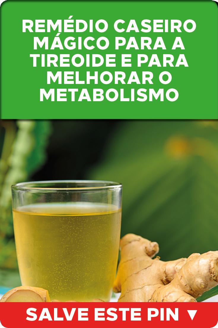 Error más grande con metabolismo anaerobico lactico