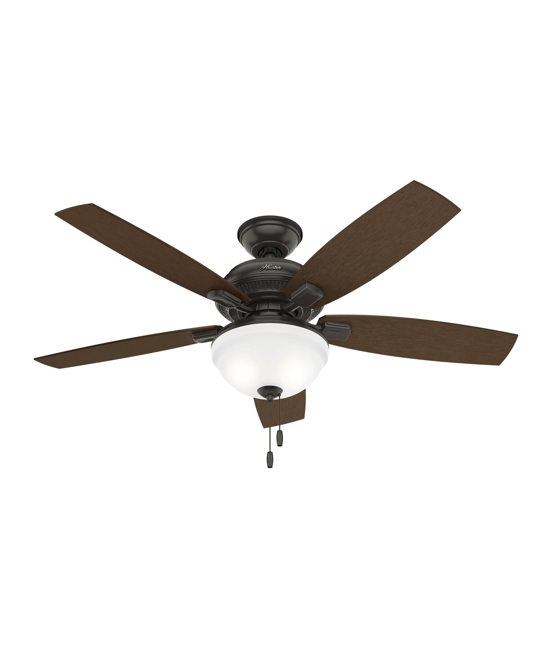 cfm ceiling hatteras capitol inch kichler outdoor lighting galvanized fan item com bay blade