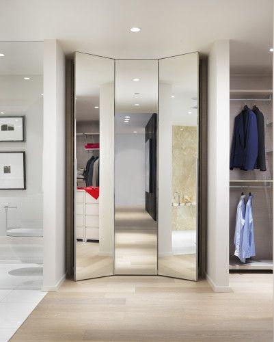 Interiors : Grosvenor Ambleside
