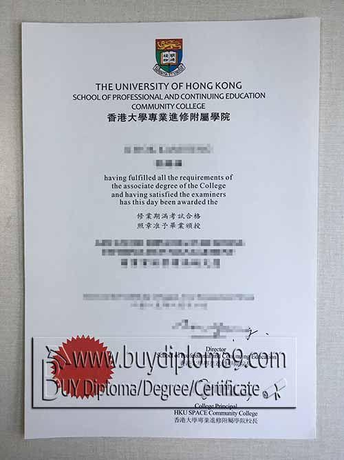 Custom Diploma provides high quality fake US College and University - copy university diploma templates
