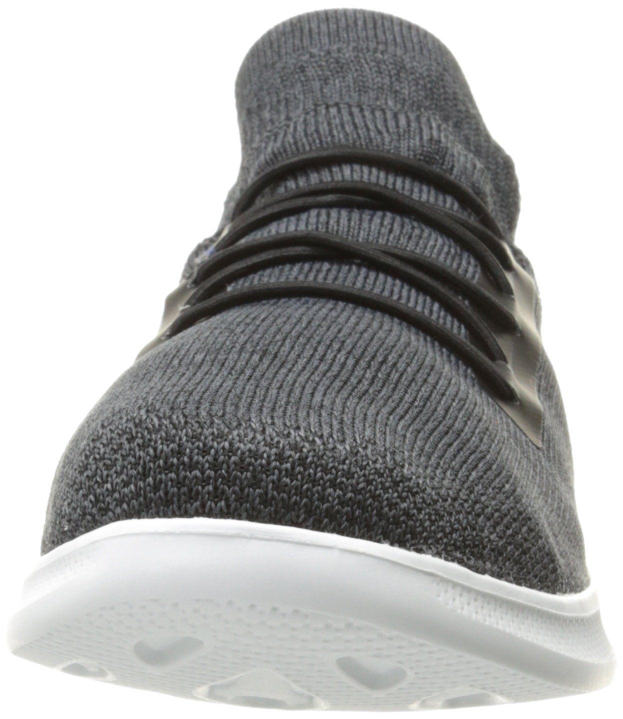 Skechers performance, Walking shoes