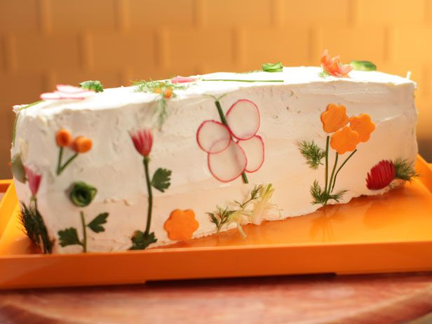 Cake designs - Page 2 B851a8d3f1a1a2650af99c7743f33255