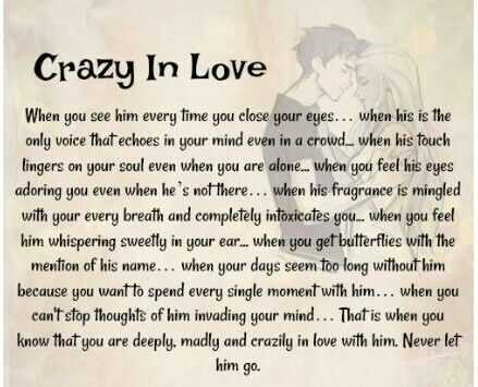 Mmmm So True Love My Wife Quotes Soulmate Love Quotes Love