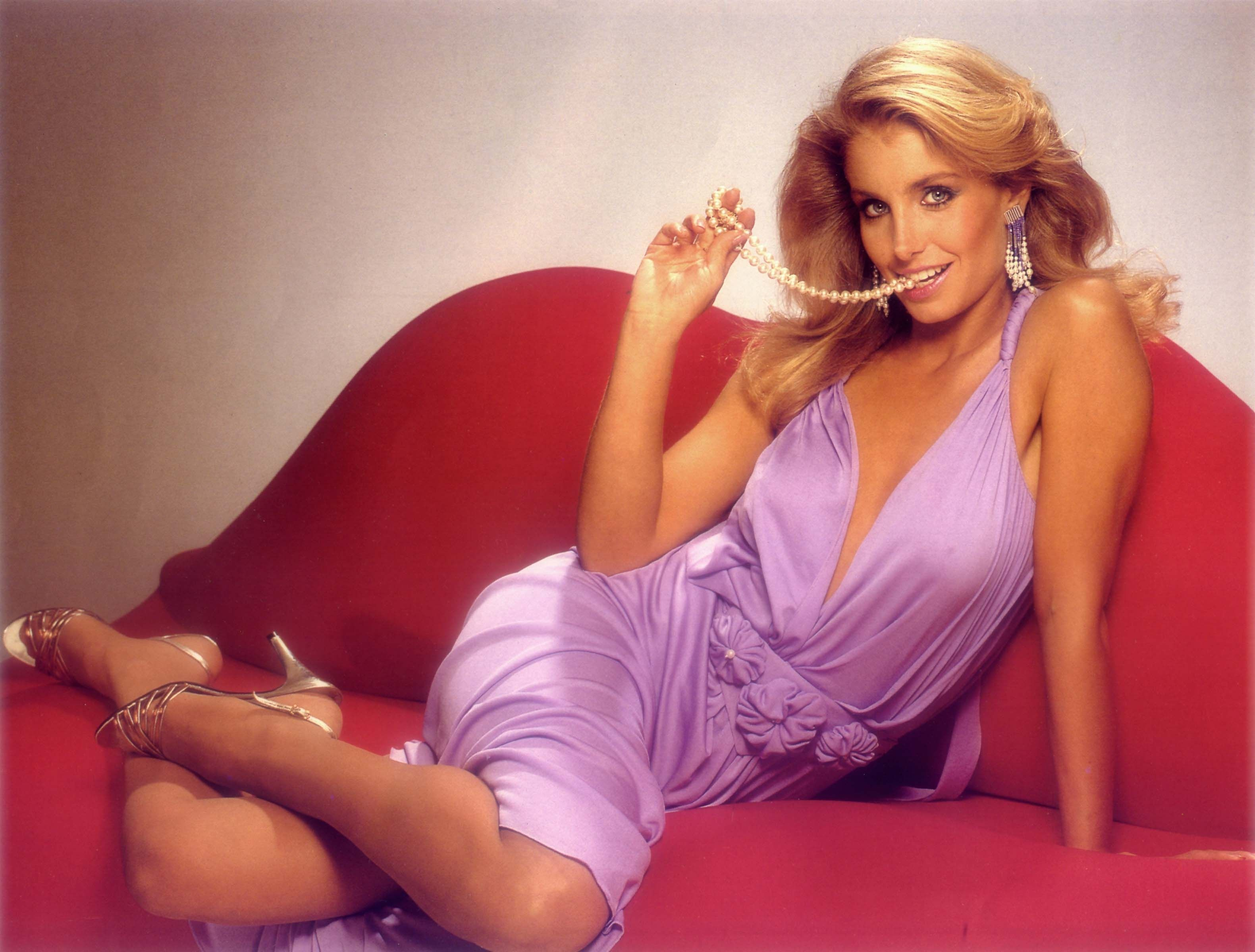 heather thomas hot