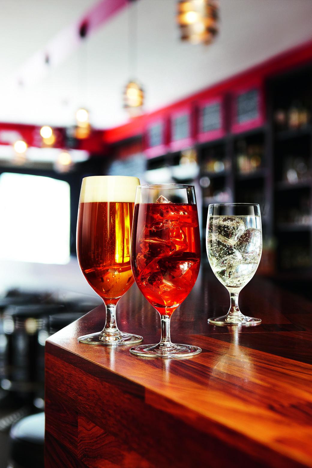 Collection Cabernet Multi Purpose Verre De Vin Rouge Vin Rouge Et Verre A Pied