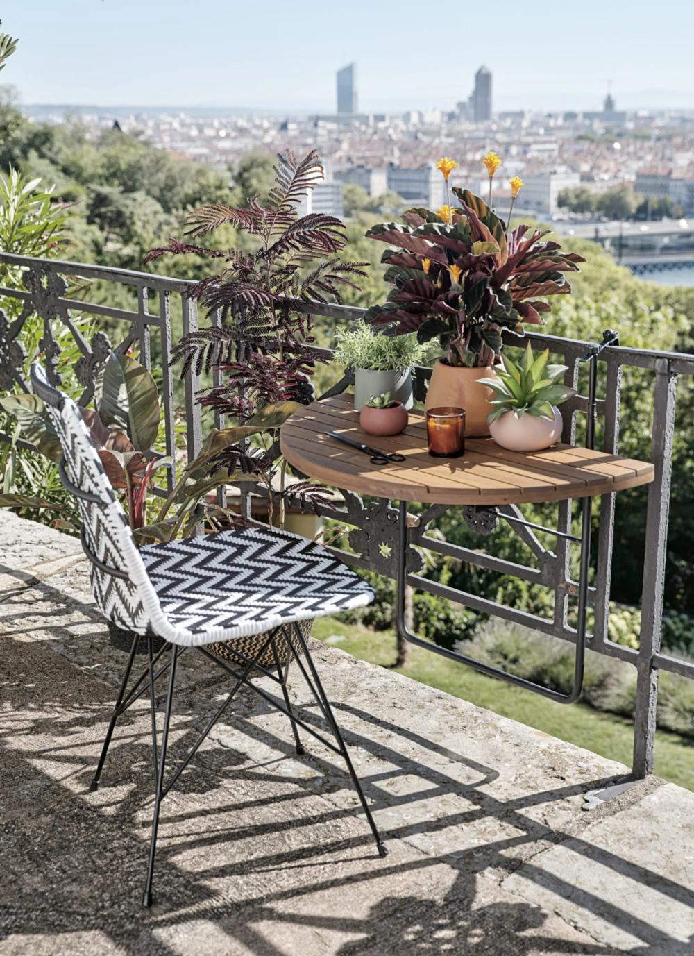 Maison Du Monde Terrazzo pin on casa