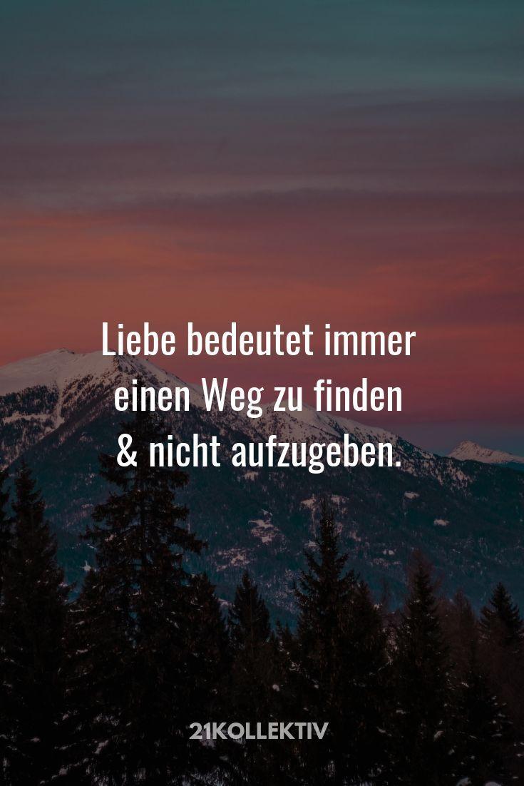 Der Spruch des Tages. | Mehr tolle Sprüche, schö... - #Der #des #Mehr #motivation #schö #Spruch #Sprüche #Tages #tolle