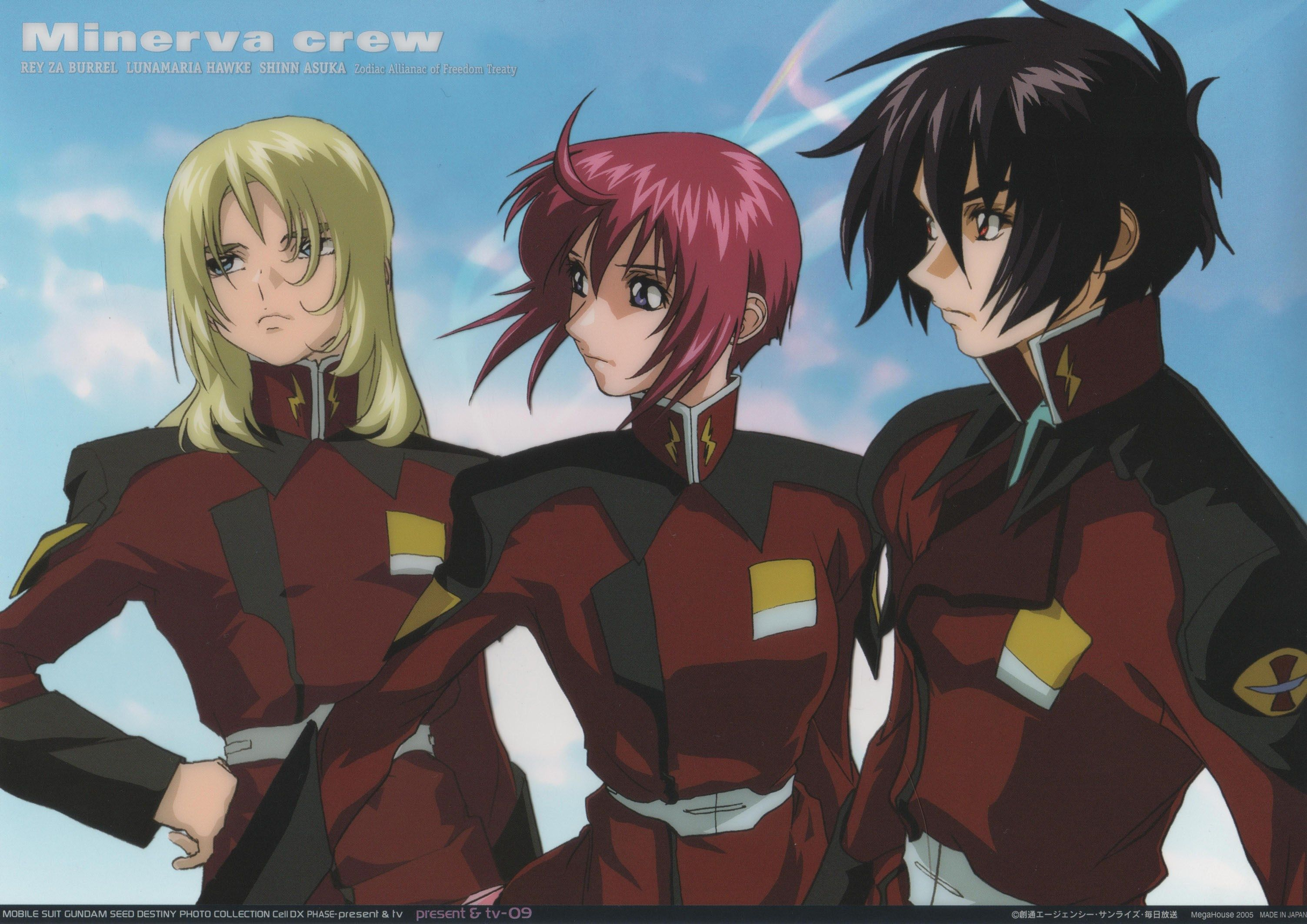 Mobile Suit Gundam Seed Destiny Full Hd Wallpaper Photo