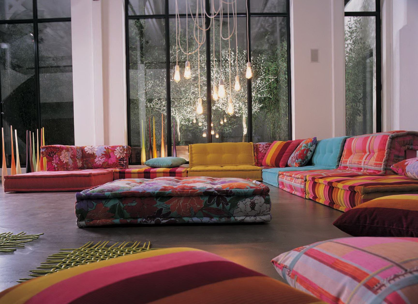 Floor Cushions Ikea Uk Elegant Living Room Living Room