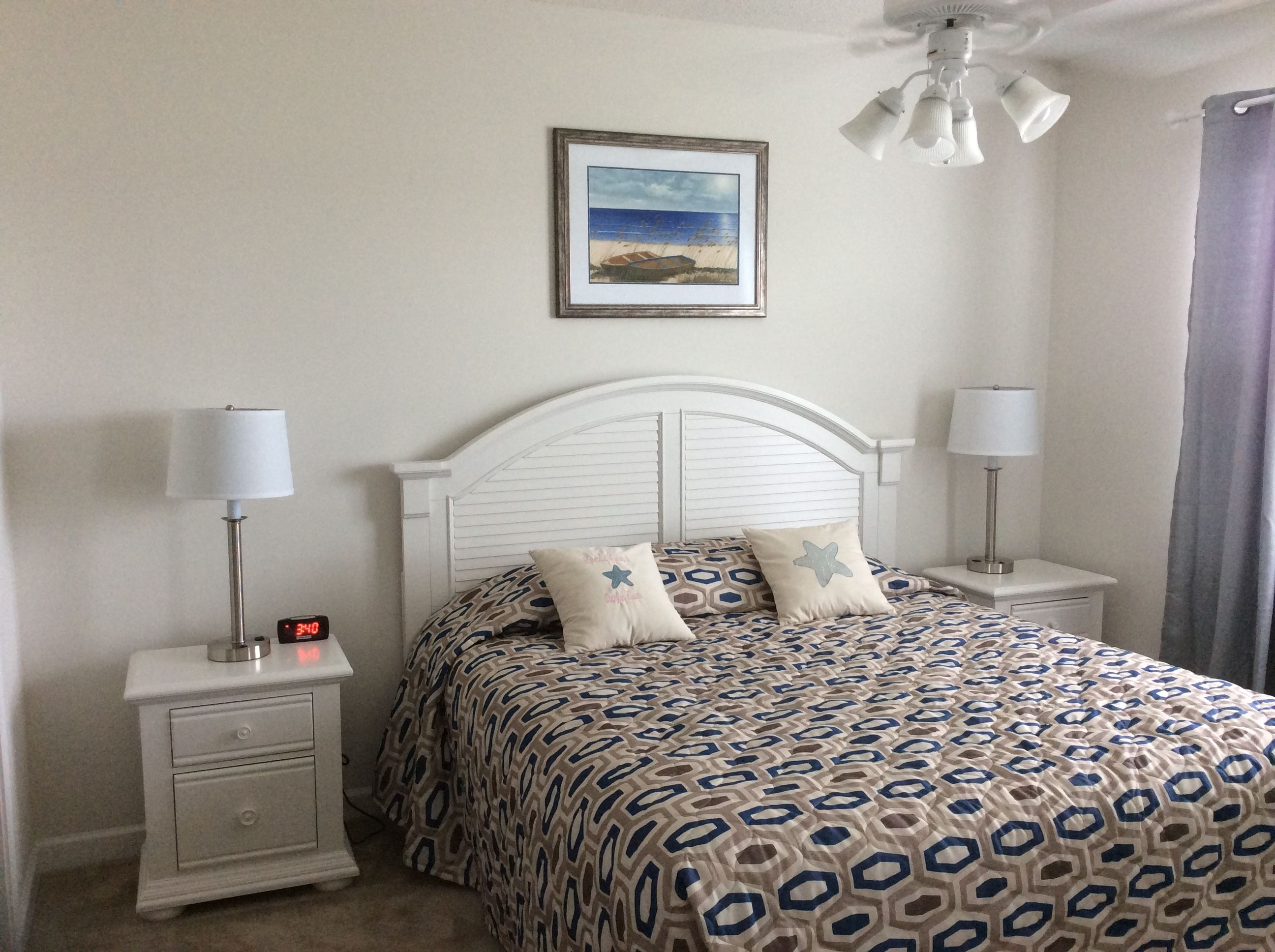 master bedroom king size  home decor furniture home