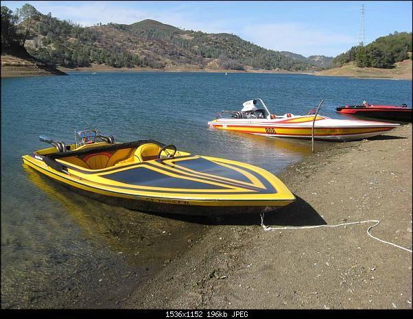 Vintage Jet Boat Forums | Vintage Jet Boats | Boat, Speed