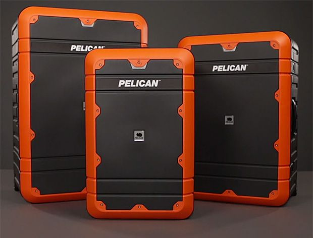 Pelican Progear Elite Luggage Collection Pelican Case Kids Luggage Photography Bags