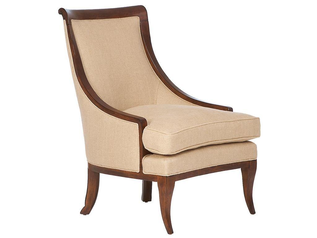 Amazing Kravet Living Room Yarmouth Chair H3804 22   Kravet   New York, NY