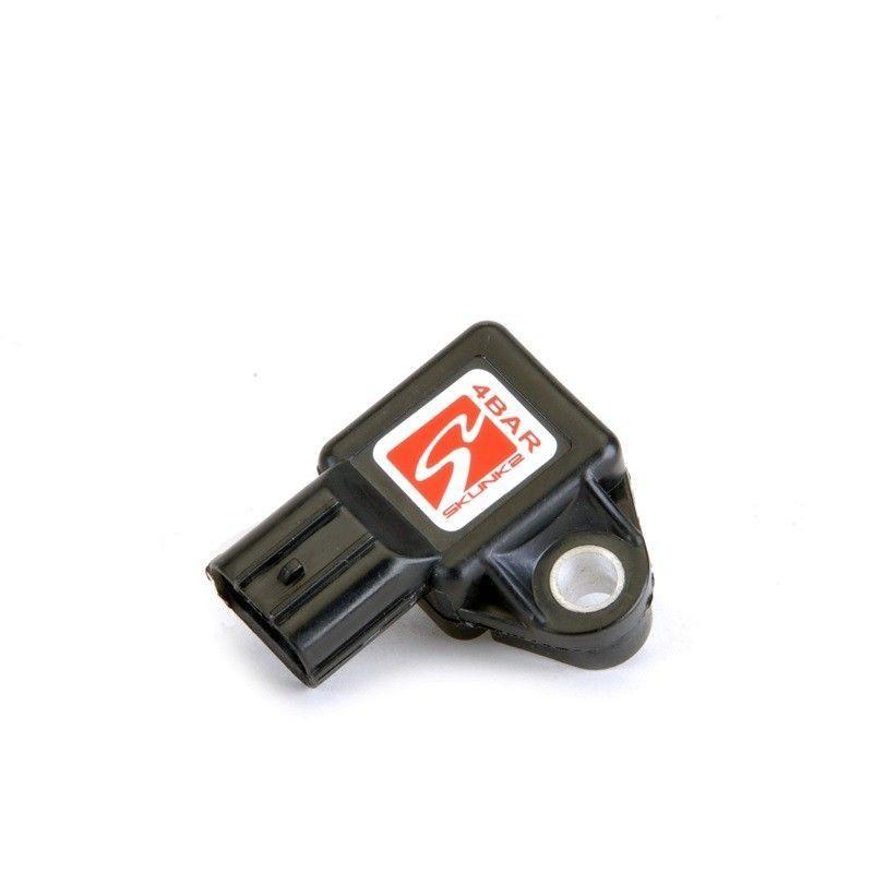Skunk2 Honda K Series 4 Bar MAP Sensor
