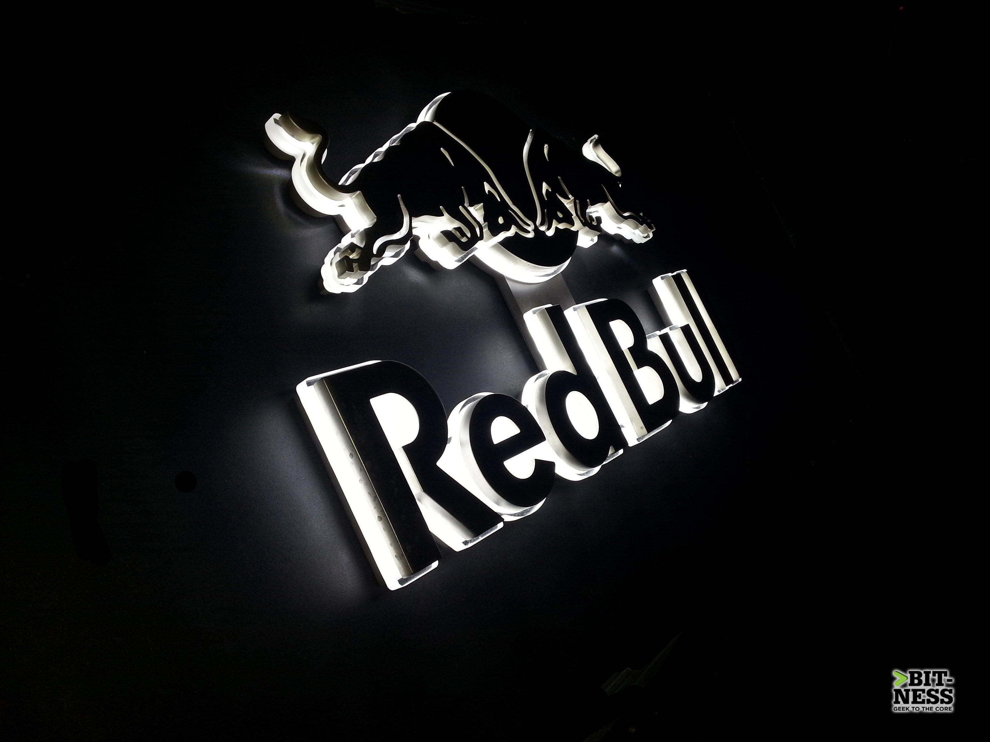 red bull logo hd image | ololoshenka | pinterest | red bull and
